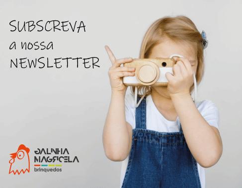 galinha-magricela-newsletter